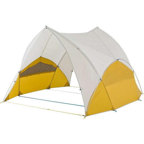 Thermarest Aerospace Tarp Shelter - All Out Kids Gear