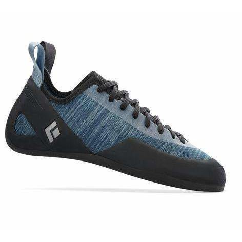 Black Diamond Men's Momentum Lace Climbing Shoe