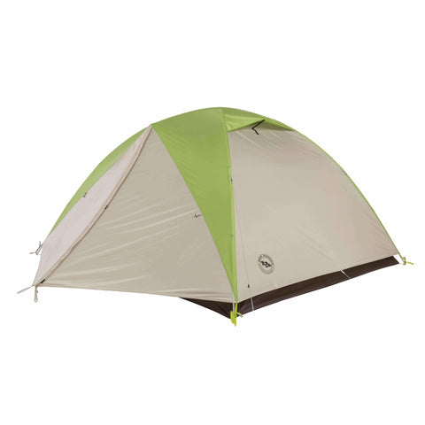 Big Agnes Blacktail 4 Person Tent