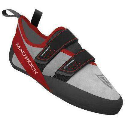 Mad Rock Drifter Rock Climbing Shoe - All Out Kids Gear
