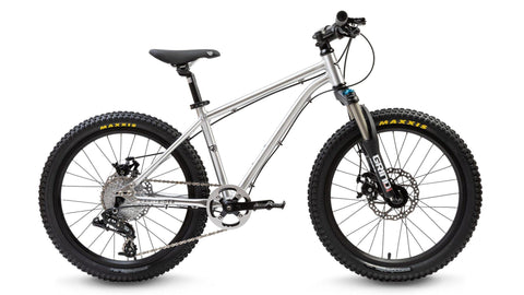 "Early Rider Hellion 20"" Trail - 2019"