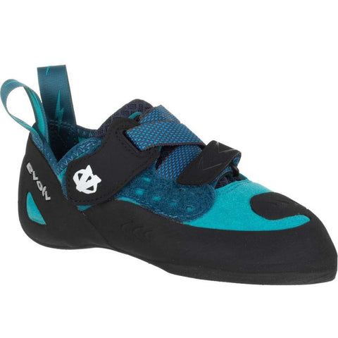 Evolv Kira Womans Climbing Shoe