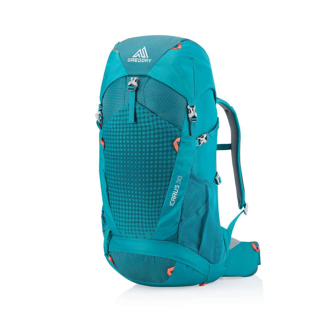16e21e4e0 Gregory Icarus 30L Kids Backpack – All Out Kids Gear