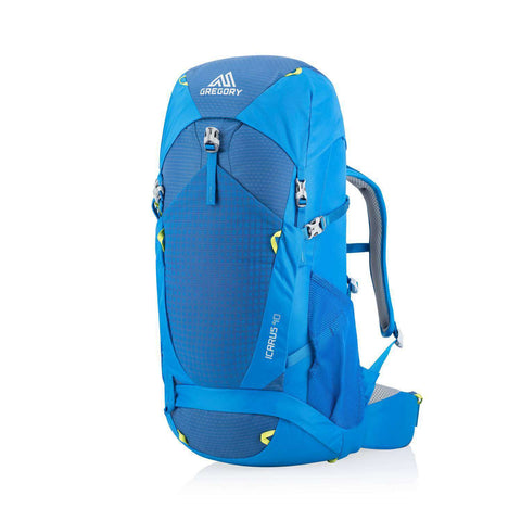 Gregory Icarus 40L Kids Backpack