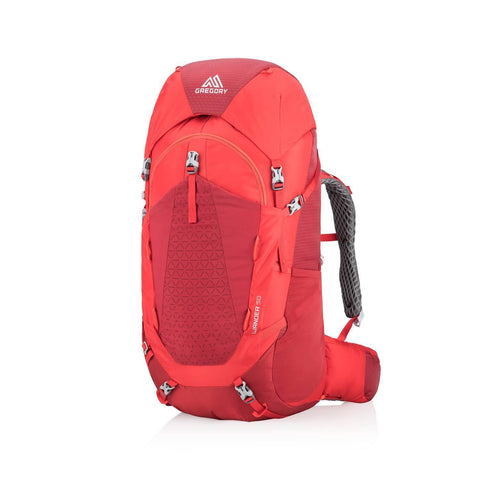 Gregory Wander 50L Youth Backpack - All Out Kids Gear