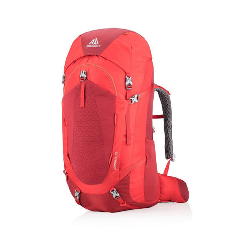 Gregory Wander 70L Youth Backpack