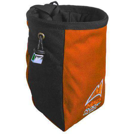 Mad Rock Kangaroo Chalk Bag - All Out Kids Gear
