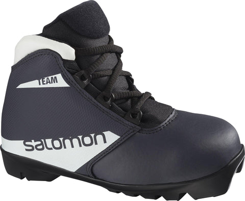 Salomon Toddler X-Country Team Prolink Ski Boot - All Out Kids Gear