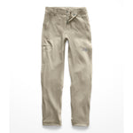 The North Face Boys Spur Trail Pant-FINAL SALE