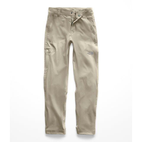 The North Face Boys Spur Trail Pant