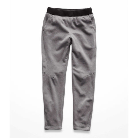 The North Face Boys Takeback Track Pants