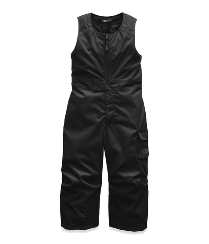 The North Face Toddler Insulated Bib Pant - All Out Kids Gear