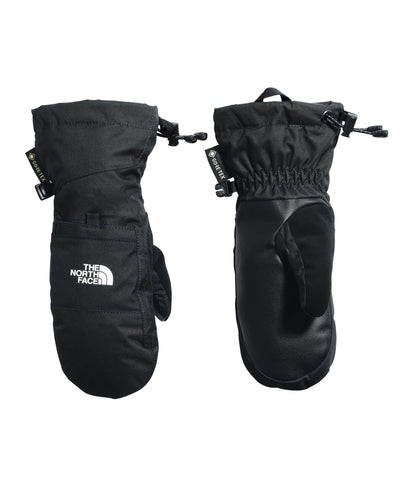 The North Face Youth Montana GORE-TEX Mitts