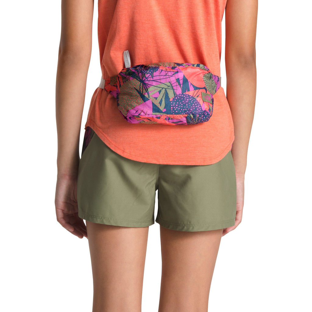 7db3431e7 The North Face Girls Fanorak – All Out Kids Gear