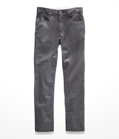 The North Face Boys Motion Pant