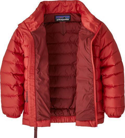 Patagonia Baby Down Sweater - Clearance - All Out Kids Gear