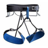 Black Diamond Men's Technician Climbing Harness - All Out Kids Gear