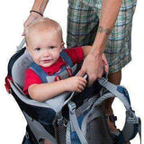 Osprey Poco AG Premium Child Carrier
