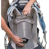 Osprey Poco AG Baby Backpack Carrier