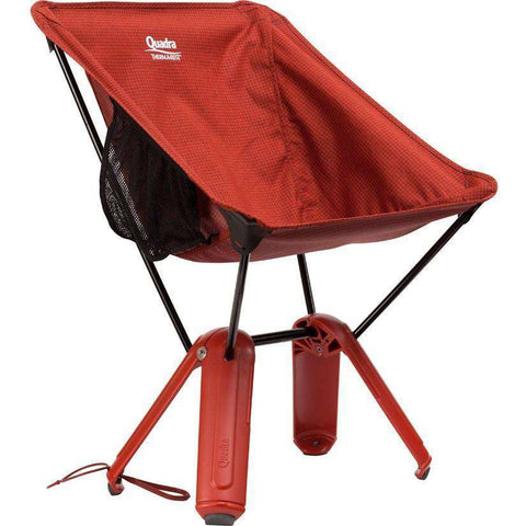 Thermarest Quadra Chair - All Out Kids Gear