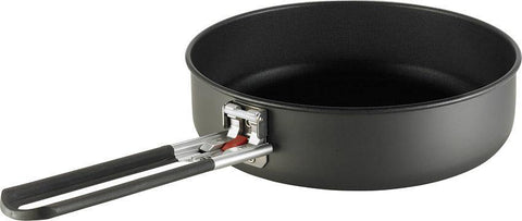 MSR Quick Skillet - All Out Kids Gear