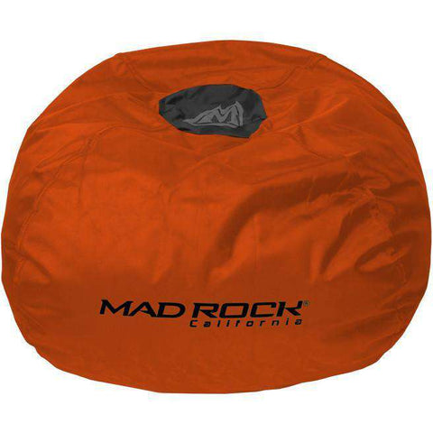 Mad Rock R3 Chair
