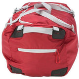 Big Agnes Road Tripper 45L and 90L Duffel
