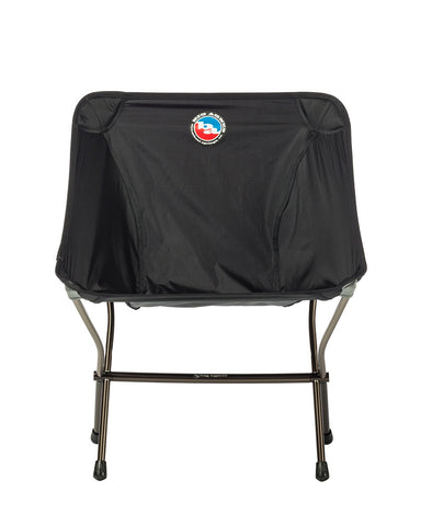Big Agnes Skyline UL Chair