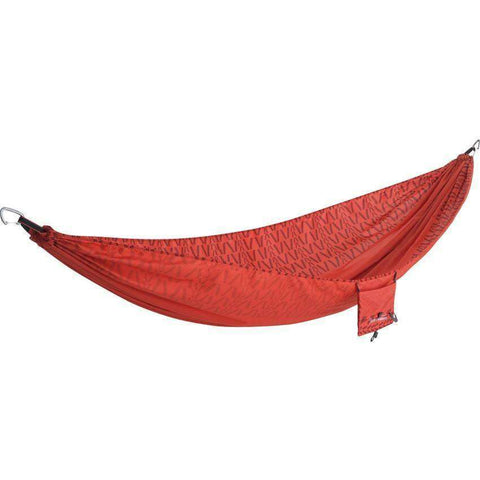 Therm-a-rest Slacker Double Hammock - All Out Kids Gear