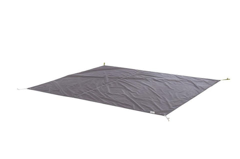 Big Agnes Blacktail 4 footprint - All Out Kids Gear