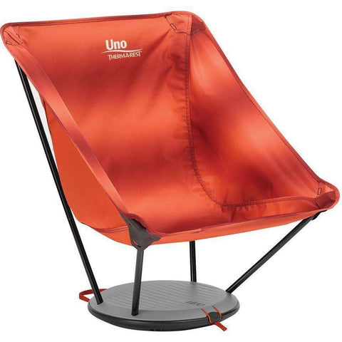 Thermarest Uno Chair - All Out Kids Gear