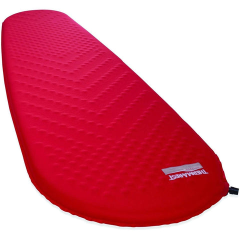 Thermarest ProLight Plus Women's Sleeping Pad