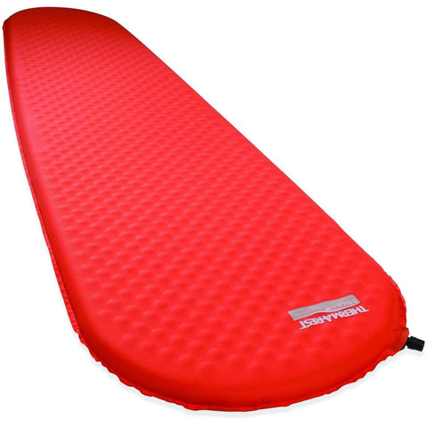 Thermarest ProLight Plus Sleeping Pad
