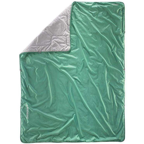 Thermarest Stellar Blanket - All Out Kids Gear