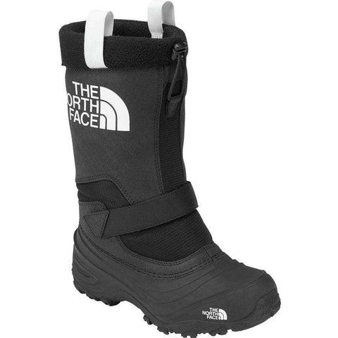 The North Face Alpenglow Extreme III Kids Winter Boot
