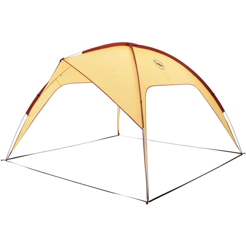 Big Agnes Three Forks Shelter - 2017 Clearance