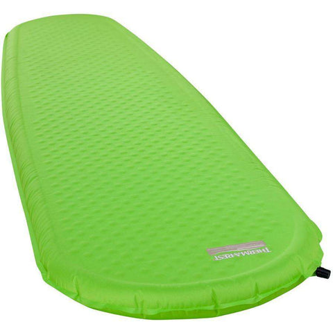 Thermarest Trail Pro Sleeping Pad - All Out Kids Gear