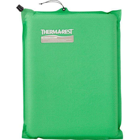 Thermarest Trail Seat - All Out Kids Gear