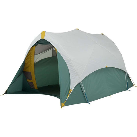 Thermarest Tranquility 6 Camp Tent - All Out Kids Gear