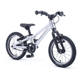 "Prevelo Alpha One 14"" Kids Mountain Bike - All Out Kids Gear"
