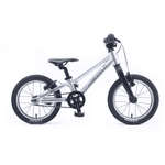 "Prevelo Alpha One 14"" Kids Mountain Bike"