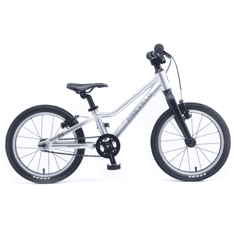 "Prevelo Alpha Two 16"" Kids Mountain Bike"