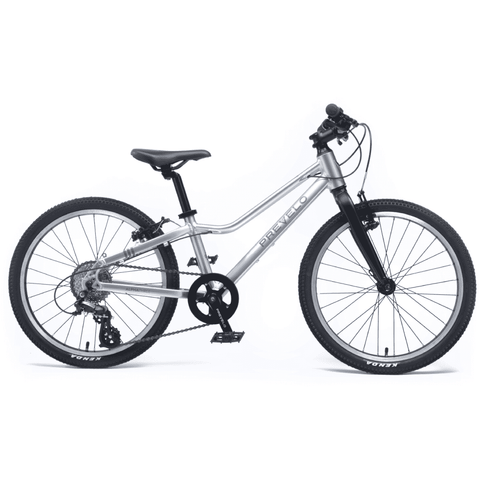 "Prevelo Alpha Three 20"" Kids Mountain Bike"