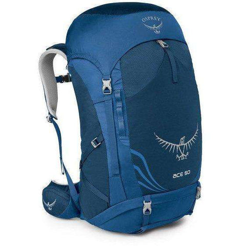 Osprey Ace 50L Kids Backpack