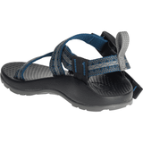 Chacos Z1 Kids Ecotread Sandals