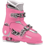 Roces Adjustable Ski Boot 19.0-22.0