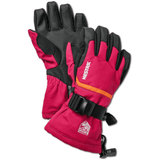 Hestra Czone Gauntlet Jr Gloves-2015/16 Final Clearance 50% Off