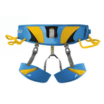 Mad Rock Solar Kids Rock Climbing Harness