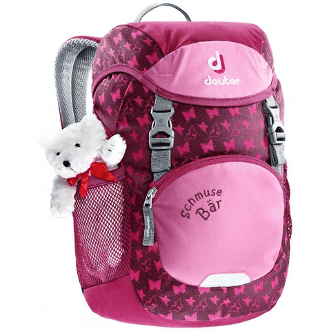 Deuter Schmusebar Kids Backpack 8L
