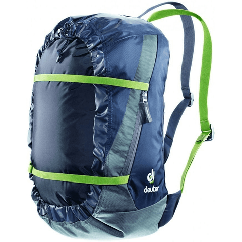 Deuter Gravity Climbing Rope Bag